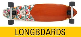 Longboard Completes