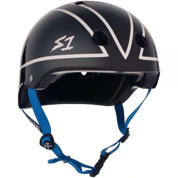 S-One Helmet Lifer (XS) Lonny Hiramoto